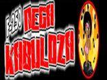 F250 NeGa KaBuLoZa