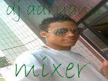 Adryanu Mixer OFICIAL/18/12