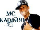 MC KADINHO
