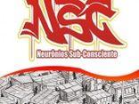 NSC - Neurônios Sub-Consciente