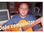 compositor-joao