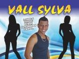 VALL SYLVA - CD 2012