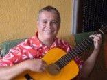 Zé Arnaldo Guima