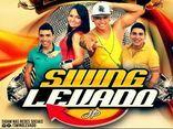 Swing Levado