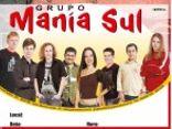 Mania Sul