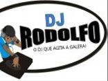 DJ RODOLFO - REMIX EXCLUSIVOS 2013