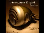Musicaria Brasil