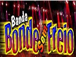 Banda Bonde Sem Freio - Arrrrrrocha