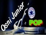 OSNI JUNIOR POP ROCK