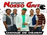 GRUPO NOSSO GRITO