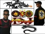 DJ FOGUINHO