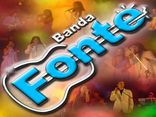BANDA FONTE
