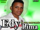 Edy Lima