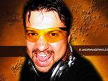 DJ Adriano Max