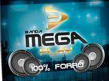 BANDA MEGA PLAY