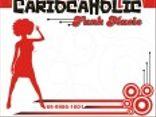 CARIOCAHOLIC