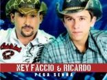 Ney Faccio &amp; Ricardo
