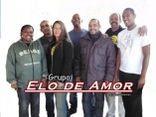 Grupo Elo de Amor