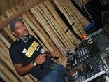 DJ MALBOY ,INVADINDO AS BALADAS 2013/14