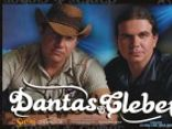 Dantas e Cleber