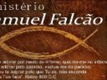 Ministerio Samuel Falcao