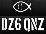 Dz6 Qnz