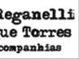 Taïs Reganelli - Henrique Torres