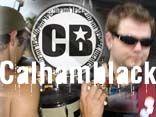 Calhamblack