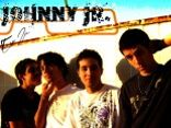 Johnny junior