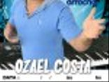 ozael costa