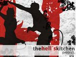 The Hell's Kitchen Project