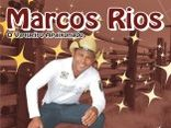Marcos Rios