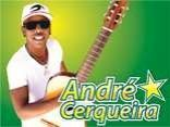 Andr Cerqueira