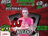 Dj NidO 2013
