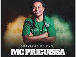 MC Priguissa