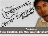 César Sobrinho Compositor