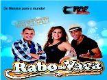 RABO DE VACA