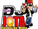 DJ JOTA [DJ JOTA]