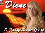 Diene o Xodozinho de Goiás