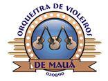 Orquestra de Violeiros de Mauá