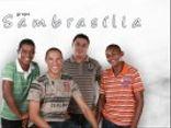 Grupo Sambrasília