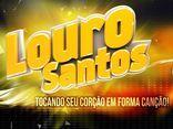 LOURO SANTOS