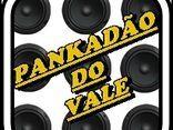 PANKADÃO DO VALE DO AÇO