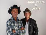 João Pedro e Daniel