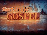 Sertanejo universitario Gospel