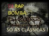 DJ RAP BOMBA