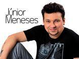 Junior Meneses