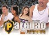 paredão do arrocha