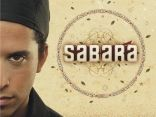 Sabar