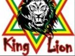 King Lion DUB